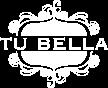 Tu Bella Logo